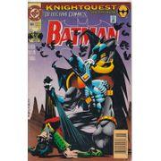 Rika-Comic-Shop--Detective-Comics---Volume-1---668