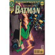 Rika-Comic-Shop--Detective-Comics---Volume-1---672