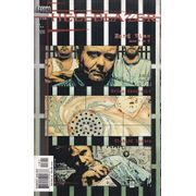 Rika-Comic-Shop--Hellblazer---148