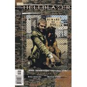 Rika-Comic-Shop--Hellblazer---154