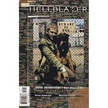 Rika-Comic-Shop--Hellblazer---154