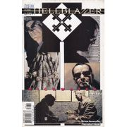 Rika-Comic-Shop--Hellblazer---166