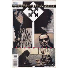Rika-Comic-Shop--Hellblazer---166