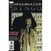 Rika-Comic-Shop--Hellblazer---168