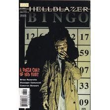 Rika-Comic-Shop--Hellblazer---168