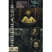 Rika-Comic-Shop--Hellblazer---176