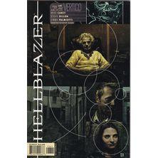 Rika-Comic-Shop--Hellblazer---176