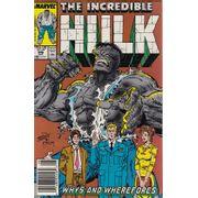 Rika-Comic-Shop--Incredible-Hulk---Volume-1---346