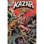 Rika-Comic-Shop--Ka-Zar---The-Savage---24