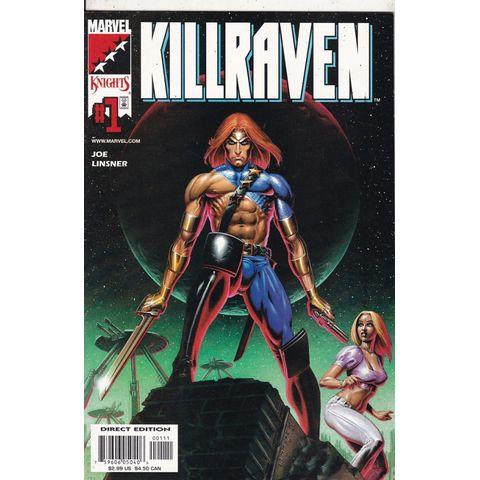 Rika-Comic-Shop--Killraven---1