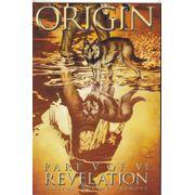 Rika-Comic-Shop--Origin---5
