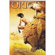 Rika-Comic-Shop--Origin---6