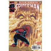 Rika-Comic-Shop--Peter-Parker-Spider-Man---22