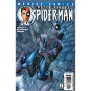 Rika-Comic-Shop--Peter-Parker-Spider-Man---37