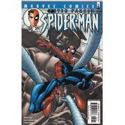 Rika-Comic-Shop--Peter-Parker-Spider-Man---39