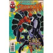 Rika-Comic-Shop--Spider-Man---Volume-1---76