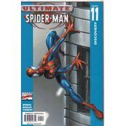 Rika-Comic-Shop--Ultimate-Spider-Man---Volume-1---011