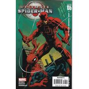Rika-Comic-Shop--Ultimate-Spider-Man---Volume-1---106