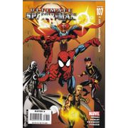 Rika-Comic-Shop--Ultimate-Spider-Man---Volume-1---107