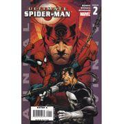 Rika-Comic-Shop--Ultimate-Spider-Man-Annual---Volume-1---2