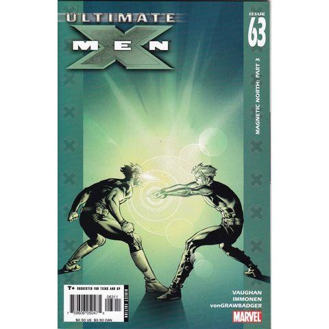 Rika-Comic-Shop--Ultimate-X-Men---Volume-1---063