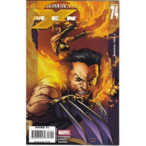 Rika-Comic-Shop--Ultimate-X-Men---Volume-1---074