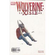Rika-Comic-Shop--Wolverine---Xisle---2