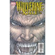 Rika-Comic-Shop--Wolverine---Xisle---3