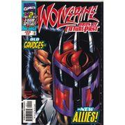 Rika-Comic-Shop--Wolverine---Days-of-Future-Past---2