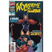 Rika-Comic-Shop--Wolverine---Days-of-Future-Past---3