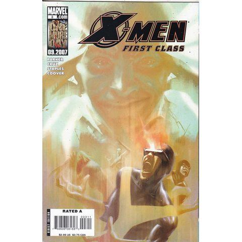 Rika-Comic-Shop--X-Men---Fist-Class---Volume-2---03