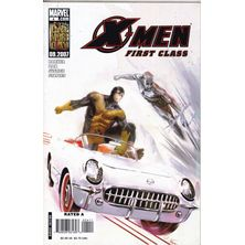 Rika-Comic-Shop--X-Men---Fist-Class---Volume-2---04