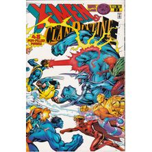 Rika-Comic-Shop--X-Men-Clan-Destine---2