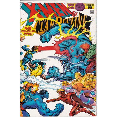 Rika-Comic-Shop--X-Men-Clan-Destine---2