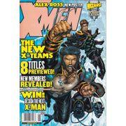 Rika-Comic-Shop--Wizard---X-Men-Spetacular---1
