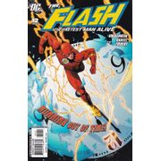 Rika-Comic-Shop--Flash---The-Fastest-Man-Alive---12