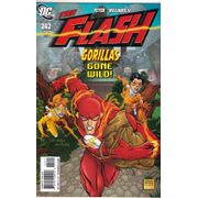 Rika-Comic-Shop--Flash---Volume-2---242