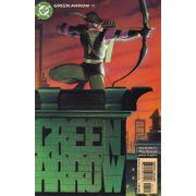 Rika-Comic-Shop--Green-Arrow---Volume-2---11