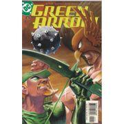 Rika-Comic-Shop--Green-Arrow---Volume-2---12