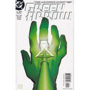 Rika-Comic-Shop--Green-Arrow---Volume-2---19