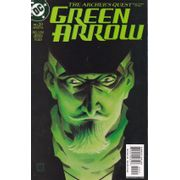 Rika-Comic-Shop--Green-Arrow---Volume-2---20