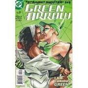 Rika-Comic-Shop--Green-Arrow---Volume-2---28