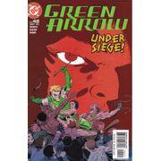 Rika-Comic-Shop--Green-Arrow---Volume-2---42