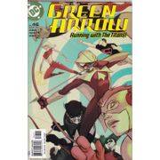 Rika-Comic-Shop--Green-Arrow---Volume-2---46