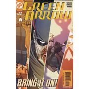 Rika-Comic-Shop--Green-Arrow---Volume-2---47