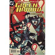 Rika-Comic-Shop--Green-Arrow---Volume-2---50