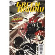Rika-Comic-Shop--Green-Arrow---Volume-2---57
