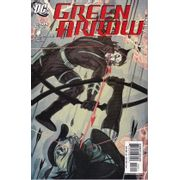 Rika-Comic-Shop--Green-Arrow---Volume-2---58