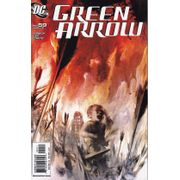 Rika-Comic-Shop--Green-Arrow---Volume-2---59