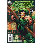 Rika-Comic-Shop--Green-Arrow---Volume-2---60
